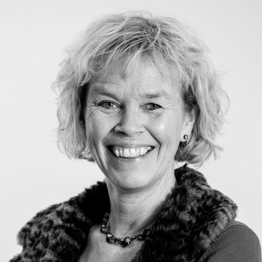 Magda Hengst