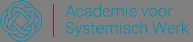 Academie voor Systemisch Werk